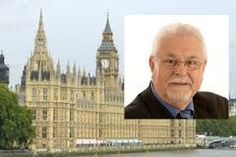 Lord Maginnis of Drumglass reiterated on Monday the call by United Kingdom lawmakers on the United Nations and United States government to protect thousands of members of the main Iranian opposition group People's Mojahedin, PMOI (or Mujahedin-e-K...