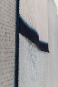 FUKUMOTO Shihoko: NATURAL FOLK TEXTILES – FROM MATERIAL TO CONCEPT | Exhibitions | ARTCOURT Gallery