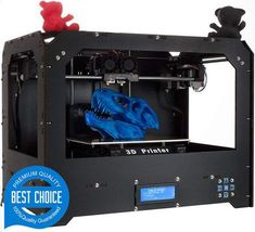 Top 10 trusted cheap printers under Simple to set-up and get started with our best buy 2018 budget printers for beginners with superb features. Cheap 3d Printer, Best 3d Printer, Software, Good And Cheap, 3d Printing, Budgeting, Cool Things To Buy, Printers, Tech