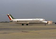 Douglas_DC-9_I-DIBN_Alitalia.jpg (1023×722)