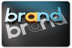5 things to consider when naming a brand   Articles   Home