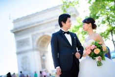 Photograpy: Unison by Takeo Akama Takeo, Photoshoot, Luxury, Wedding Dresses, Fashion, Bride Dresses, Moda, Bridal Gowns, Photo Shoot