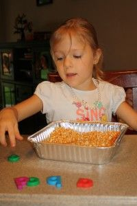 Letter C week activities C is for Corn: Alphabet and Phonemic Awareness Activities