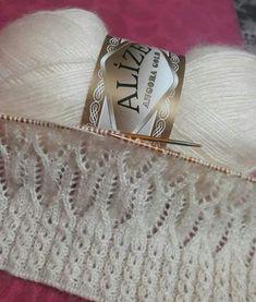 Just the photo no pattern. Knitting Stiches, Knitting Wool, Crochet Stitches Patterns, Knitting Designs, Knitting Projects, Baby Boy Knitting Patterns Free, Knit Crochet, Filet Crochet, Knit Basket