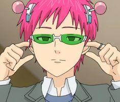 Kpop Anime, Me Anime, Haikyuu Anime, Anime Manga, Anime Guys, Animes Emo, Otaku, Anime Group, K Wallpaper