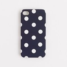 If I had an iphone, this case would be mine!