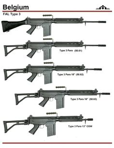 fal rifle - Google SearchLoading that magazine is a pain! Get your Magazine speedloader today! http://www.amazon.com/shops/raeind
