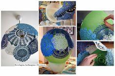 Image - Recyclage artistique - Blog de GreenArrowAkbou - Skyrock.com