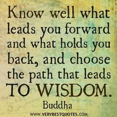 Amazing Collections of Quotes by Buddha Buddhist Quotes and Quotations Best Buddha Quotes, Buddha Quotes Inspirational, Motivational Quotes, Buddhist Wisdom, Buddhist Quotes, Spiritual Quotes, Positive Quotes, Buddhist Beliefs, Buddhist Prayer