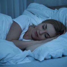 13 coisas que pessoas de sucesso fazem antes de dormir  http://a.msn.com/r/2/BBu1bXw