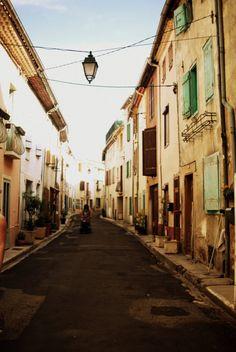 Quillan, France Photo: Ginta Lavina
