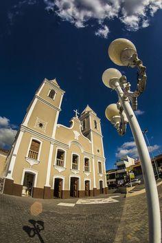 Bezerros - Pernambuco