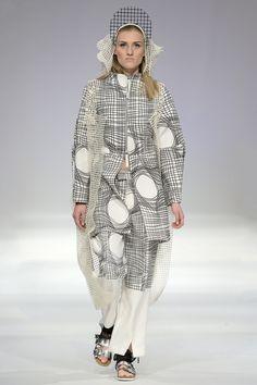Bakó Emese Collection, Design, Fashion, Moda, Fashion Styles, Fashion Illustrations