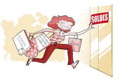 reduc89.com est votre site de codes de réductions et bons de promotions valides, où vous pouvez publier gratuitement des nouveaux bons de réductions et coupons de remises, Alors connectez vous et consultez le site N°1 de bons plans shopping reduc89.com : bons de promo Signals, bon promotionnel OnyxNail , bon de reduction Schaefershop...  http://www.reduc89.com/