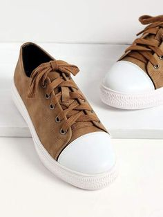 Kleidung & Accessoires Sneakers Sportschuheturnschuhe Sneaker Freizeitschuhe Schuhe 3 Modelle 31-36 Neu Reichhaltiges Angebot Und Schnelle Lieferung Kindermode, Schuhe & Access.