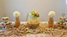 Creative Director, Event Planning, Wedding Events, Place Cards, Place Card Holders