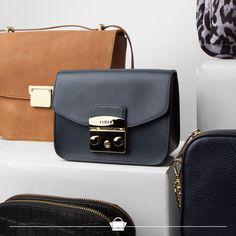 The Little Green Bag (littlegreenbag) op Pinterest
