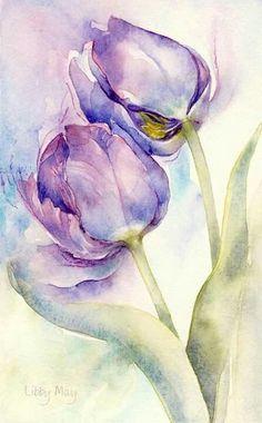 Tulpen, #tulpen
