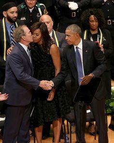 obama executive orders vs trump