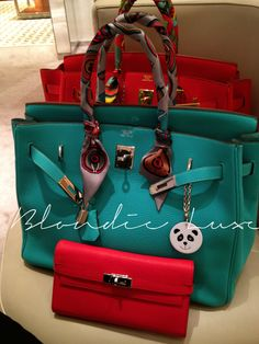 authentic hermes bags outlet - HERMES (MY NEW OBSESSION) on Pinterest | Hermes Birkin, Hermes and ...
