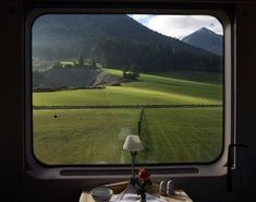 Find images and videos about nature, green and travel on We Heart It - the app to get lost in what you love. Beautiful World, Beautiful Places, Window View, Northern Italy, Adventure Is Out There, Vaporwave, Narnia, Aesthetic Pictures, Places To Go