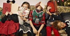 Gagner une carte-cadeau souris mini de 2 000 $Fin le 28 décembre.  http://rienquedugratuit.ca/concours/gagner-une-carte-cadeau-souris-mini-de-2-000/