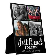 Bestie Gifts, Gifts For Dad, Bff, Besties, Unique Best Friend Gifts, Unique Gifts, Best Friend Poems, Crisp Image, Box Signs