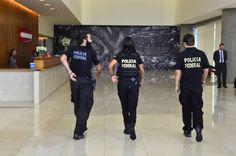 Delatores que omitiram informações, propositalmente ou não, para a Operação Lava Jato serão convocados a prestar novos depoimentos nas próximas semanas. Obras realizadas nos Governos paulistas de José Serra e Geraldo Alckmin e no mineiro de Aécio Neves estariam na mira dos investigadores.