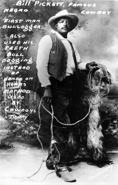 Old West Photos, Black Cowboys, Black Cowgirl, Cowboy Boots, Black History Facts, History Pics, History Quotes, History Timeline, By Any Means Necessary
