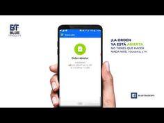 TUTORIALES FOREX: Cómo Crear Cuenta Broker. Cómo Depositar Dinero y Crear Cuenta de Trading. Cómo Usar Metatrader 4: Colocar Stop loss y Take Profit ¡Y Más!  Bluetradesfx.com #forex #forextrading Galaxy Phone, Samsung Galaxy, Risk Management, Money