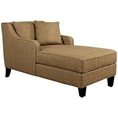 79 Best Burlap Amp Linen Images Burlap Upholstery Burlap