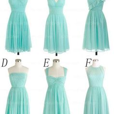 Short Homecoming Dress Short/Mini Chiffon Sleeveless Zipper For Homecoming On Sale Dresses