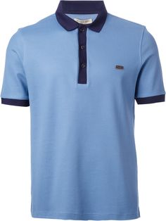 f498301d4 23 Best Fred Perry images | Men's Polo, Men's polo shirts, Mens polo ...