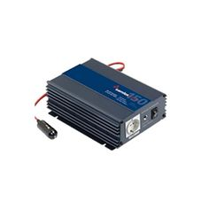 SAMLEX 150W 24VDC 230VAC 50HZ OFFGRID SINEWAVE BATTERY INVERTER PST15S24E * Check out this great product. Note: It's an affiliate link to Amazon