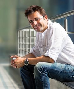 sandeep maheshwari - Google Search