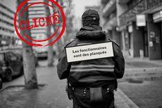 Pour une année 2015 loin de ces clichés anti-fonctionnaires ! Vernissage au Palais de Tokyo, le 3 février. #clichéscontreclichés Jansport Backpack, Sling Backpack, Backpacks, Loin, Bags, Handbags, Backpack, Backpacker, Bag