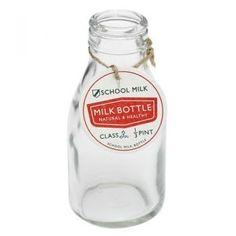 Flasche Daria