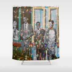Make a splash with Hollywood legends !!  #JamesDean #MarilynMonroe #SammyDavisJr & #DeanMartin Most of my Art & Photography can be printed on duvet covers. Message me with your choice of image !!
