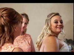 Favourite brides of 2019 wedding season. Wedding Season, Brides, Wedding Photography, Fashion, Moda, Fashion Styles, Wedding Bride, Bridal, Wedding Photos