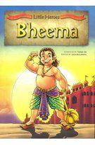 Heroes from The Mahabharata: Bheeshma, Drona, Tales of Arjuna, Karna, Abhimanyu (Comic) Female Monologues, The Mahabharata, Nonfiction Books, Book Lists, The Book, Laughter, Superhero, Comics, Reading