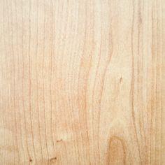Textura de madera de color claro Vector Gratis