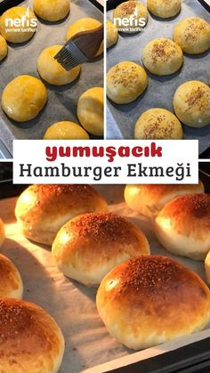 Bread Recipes, Cake Recipes, Wie Macht Man, Food Preparation, Bon Appetit, Food Art, Brunch, Food And Drink, Foodies