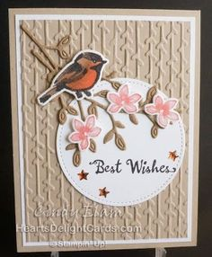 The Controls Freaks Sale-A-Brate Occasions!