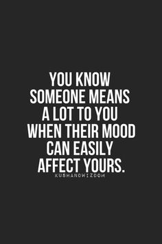 60 Amazing Love Quotes You Should Say To Your Love - Saudos Best Love Quotes, Great Quotes, Quotes To Live By, Favorite Quotes, I Needed You Quotes, Favorite Things, Words Quotes, Wise Words, Me Quotes