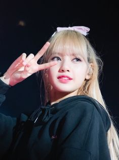 190327 A baby girl was born on this day ago. She is Lalisa/Pranpriya Manoban, the living legend. Lalisa you are the bright of my life ✨ I LOVE YOU LALISA 🐣💜🐣💜🐣💜🐣💜🐣💜🐣💜🐣💜🐣💜🐣💜🐣💜🐣💜🐣💜🐣💜🐣💜 Kim Jennie, K Pop, Lisa Blackpink Wallpaper, Black Pink Kpop, Blackpink Members, Blackpink Photos, Kim Jisoo, Park Chaeyoung, Foto Pose