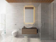 Mens Apartment / Stil-Fabrik Blog Christoph Baum