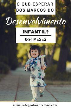 Tem dúvidas em saber se seu filho está se desenvolvendo como o esperado? Então este artigo é pra você! E ainda confira detalhes do desenvolvimento de 0 a 24 meses! Clique agora! #desenvolvimentoinfantil #MaternidadeDicas #Mãedeprimeiraviagem #maternidadereal Kids And Parenting, Baseball Cards, Sports, Movie Posters, Blog, Baby Health, Childish Behavior, Pregnancy Tips, Baby Tips