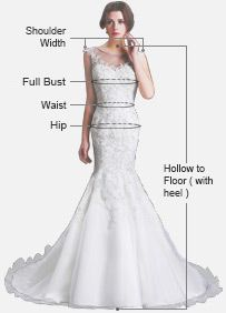 Stunning Tulle & Satin Bateau Neckline 2 In 1 Wedding Dresses With Lace Appliques