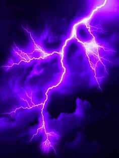 """""""Whispers of Thunder"""" has the same beat and rhythm as """"Sound of Silence"""" by Simon and Garfunkel, made into rhyming song lyrics. Violet Aesthetic, Dark Purple Aesthetic, Lavender Aesthetic, Aesthetic Colors, Black And Purple Wallpaper, Purple Wallpaper Phone, Purple And Black, Purple Wall Decor, Purple Walls"""