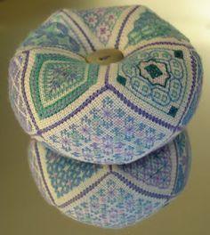 wessex stitchery